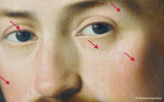 23-6.-Simon-Episcopius-detail-voorzijde